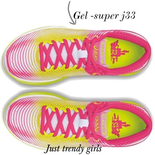 woman running shoes 21 s