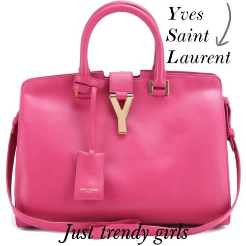 yves saint laurent bag 1 s