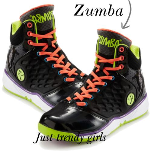 zumba dance shoes 22 s