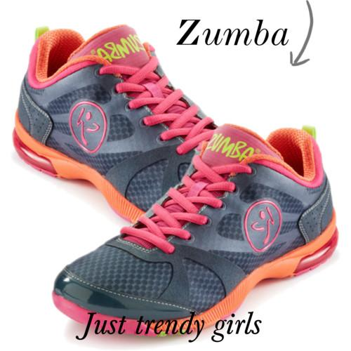 zumba dance shoes 4 s