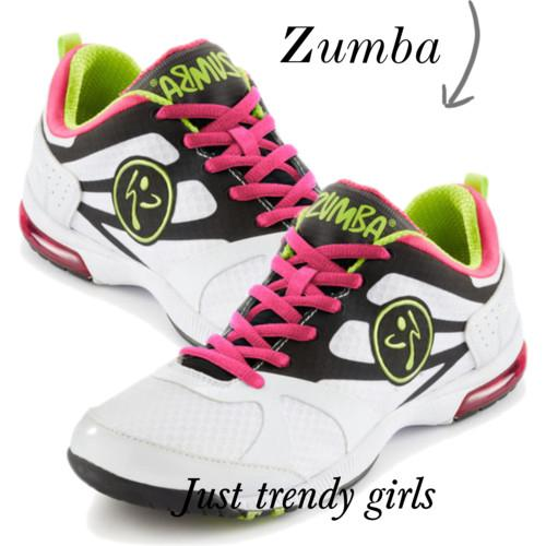 zumba dance shoes 5 s