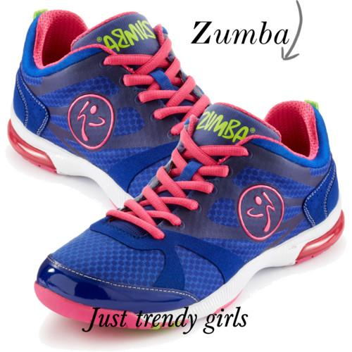 zumba dance shoes 7 d