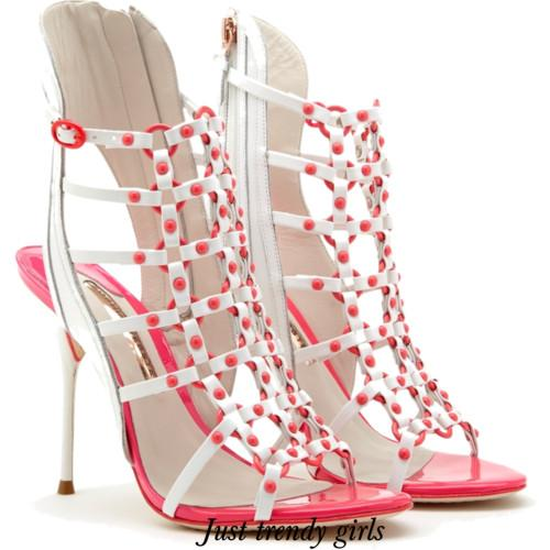 Sophia Webster Shoes 10 s