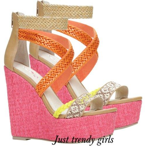 aldo wedge sandal 15 s