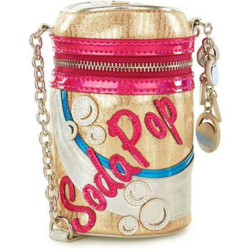 Betsey Johnson Handbag Is A Fashion Icon Each Season Every Woman Love To Own One Of Her Lovely Collection Enjoy The Handbags