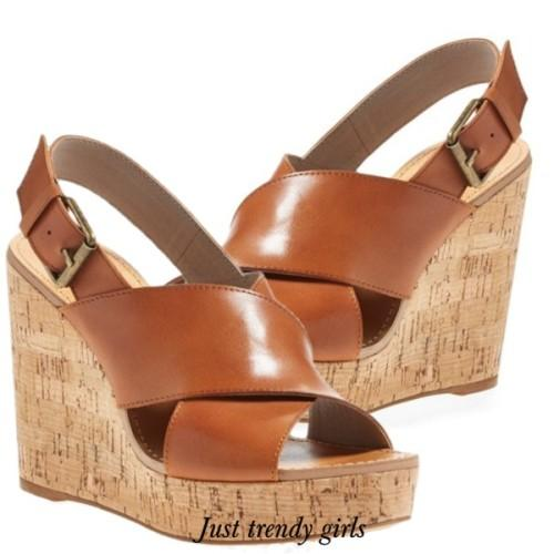 amazing wedge sandals