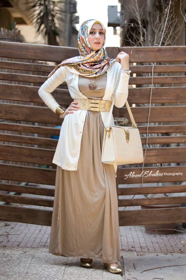 Spring Maxi Dresses By Maleeka Just Trendy Girls
