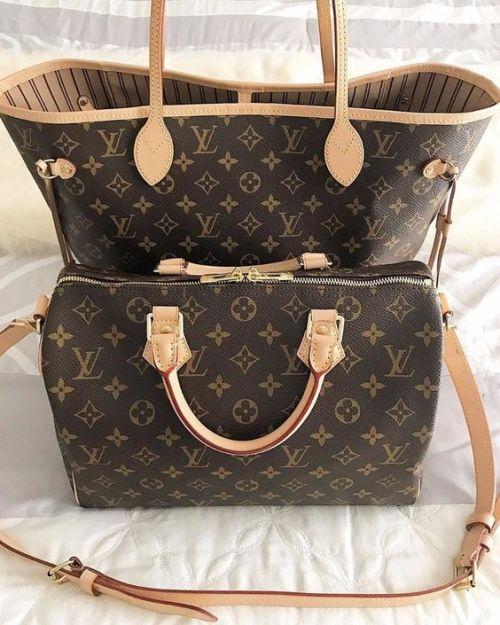 e47f9ef169fe Louis vuitton handbags collection – Just Trendy Girls