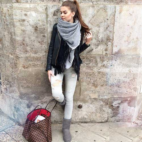 scarf-fall-outfit-idea