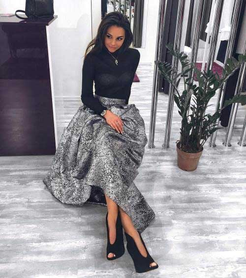 soiree-sequin-maxi-skirt-outfit