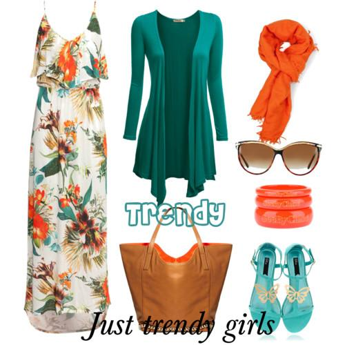 trendy hijab style 14 s