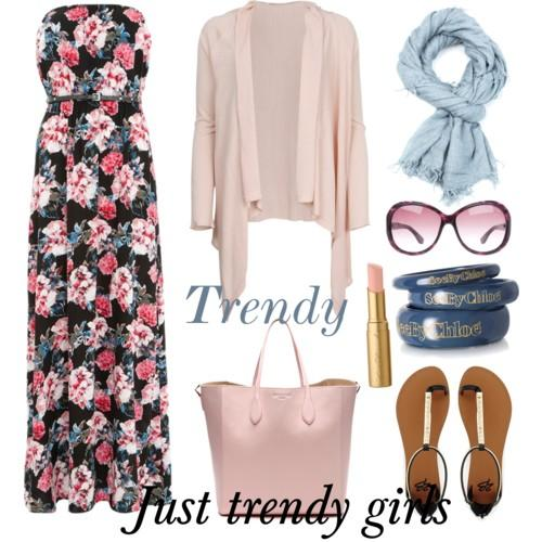 trendy hijab style 8 s