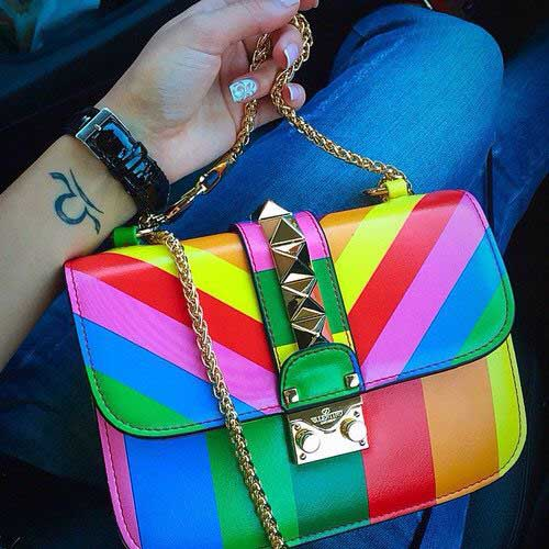 valentino-colorful-clutch