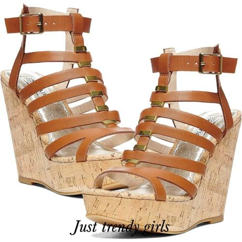 wedge sandals 1 s
