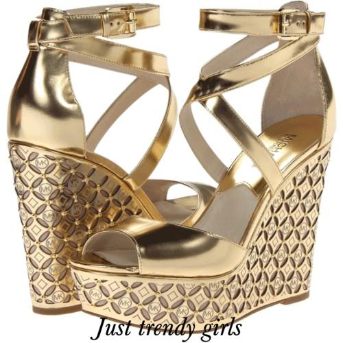 wedge sandals 10 s