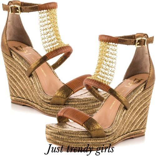 wedge sandals 11 s