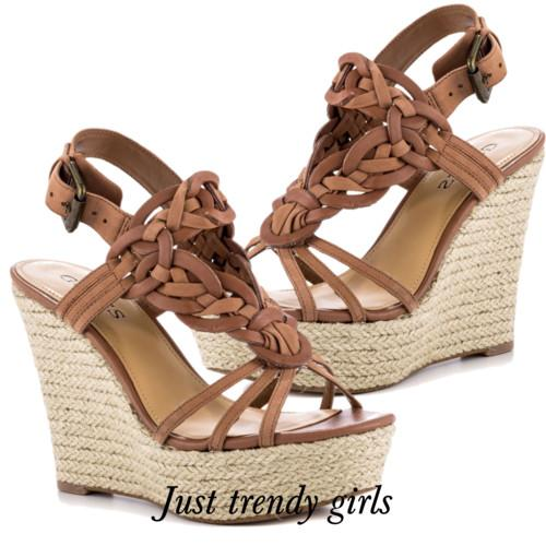 wedge sandals 12 s