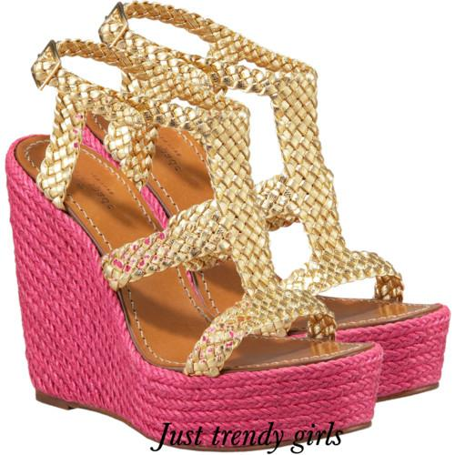 wedge sandals 13 a