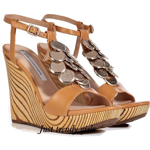 wedge sandals 7 s