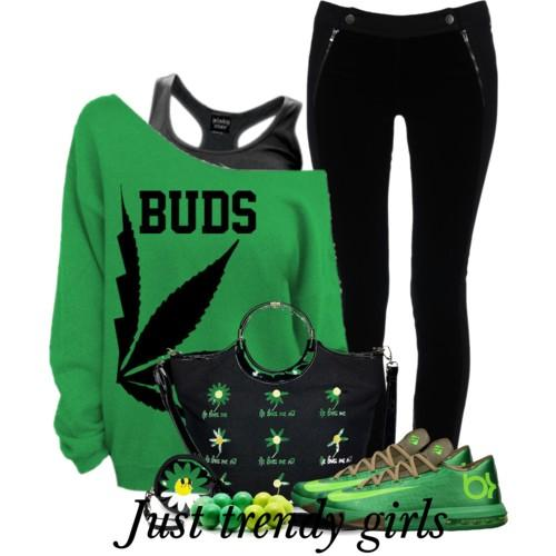 casual sweatshirts for woman 13 s