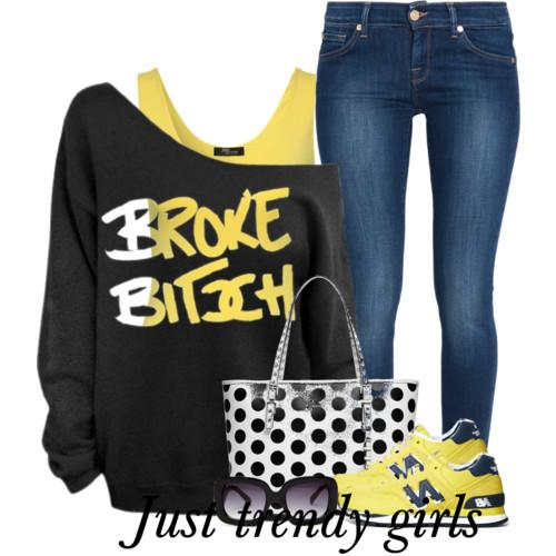 casual sweatshirts for woman 15 s