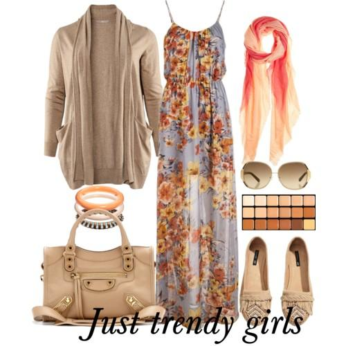 earthy tones outfits 2 s