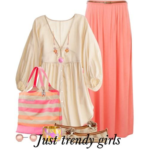 pastel outfit 1 a