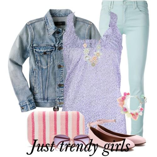 pastel outfit 8 a
