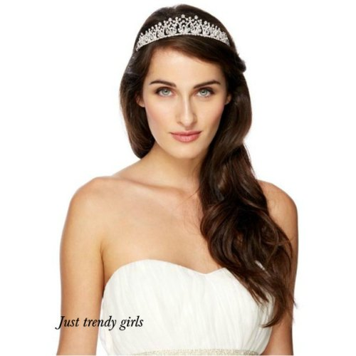bridal crown 11
