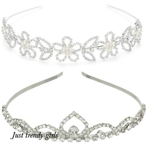bridal crown 2