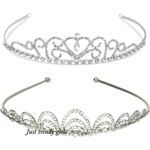 bridal crowns 1