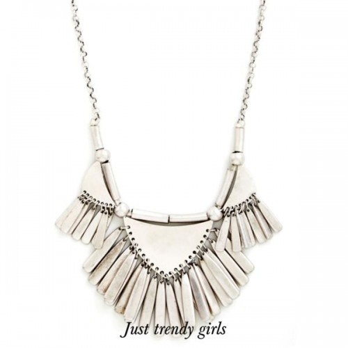 statement necklaces 9 a