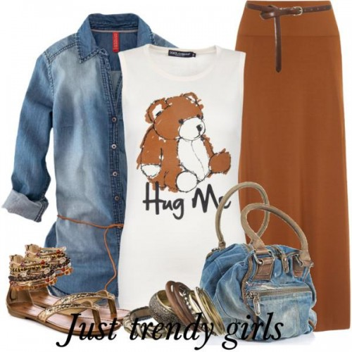 teddy bear tee s