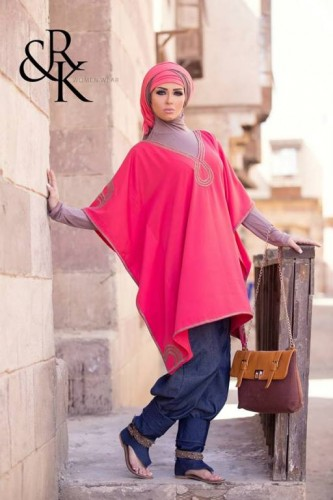 rahaf and kinzy designs