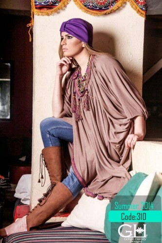 hijab fashion 15