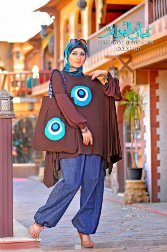 hijab fashion 16