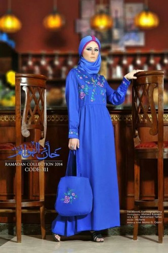 hijab fashion 2