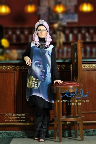 hijab fashion 5