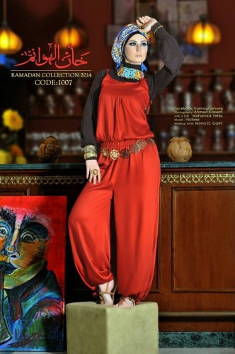 hijab fashion 8