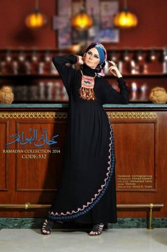 hijab fashion 9