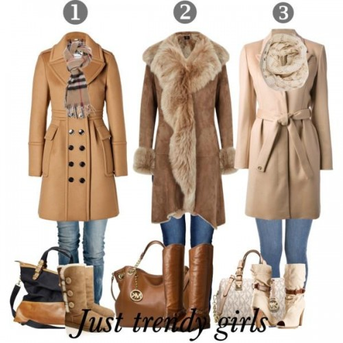 mix and match fall outfits