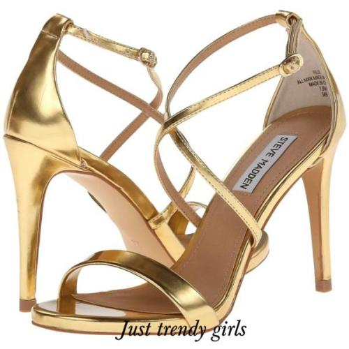 WomanJust For Girls Sandals Soiree Evening Trendy hdrtQsC