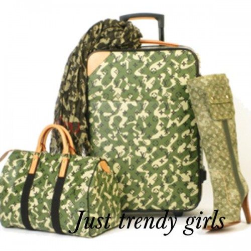 louis vuitton traveling bags 10 s
