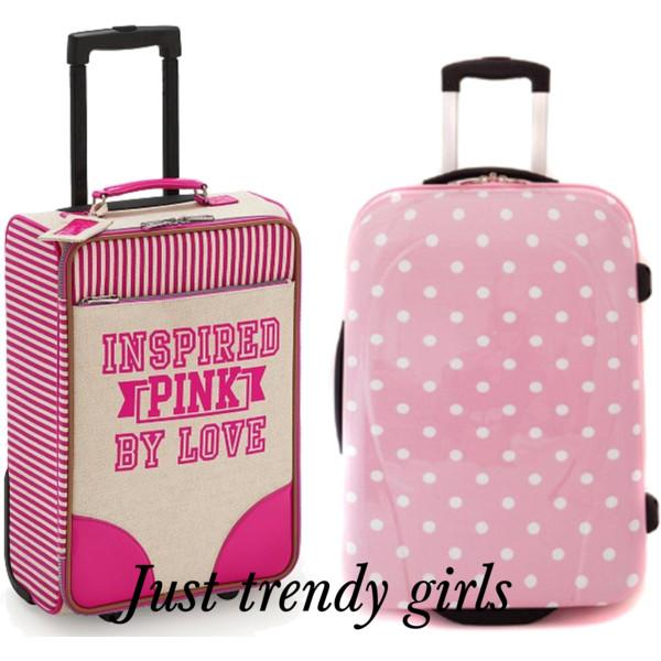 Travel Bags Offers - My Tour Pack