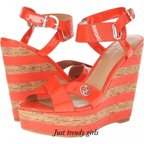 colorful summer sandals 4 a