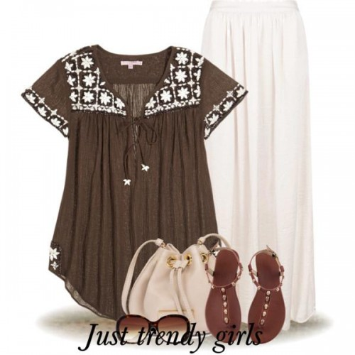 comfy bohemian style 1