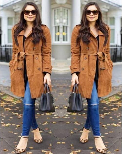 tan-trench-jacket-with-denim