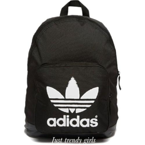 you can find adidas bag at jdsports.co.uk VIEW DETAILS