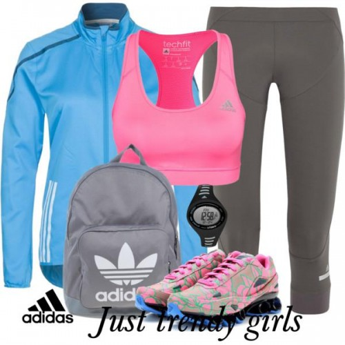 adidas outfit 14 a