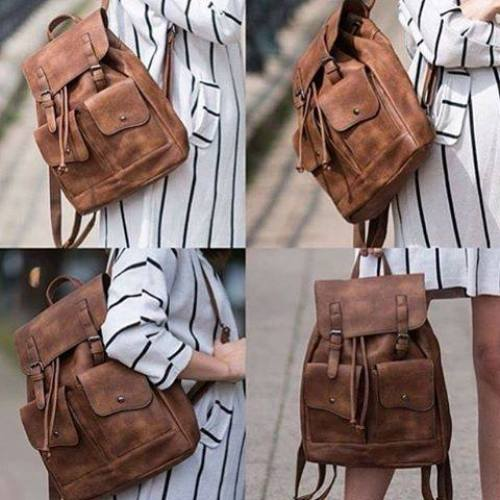 brown-backpack-college-outfit